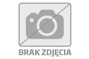 Brak zdjęcia