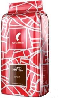 Julius Meinl Crema Espresso 1 kg