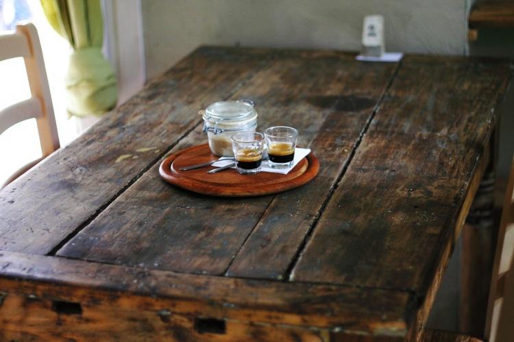 Kawy włoskie - więcej niż tradycja