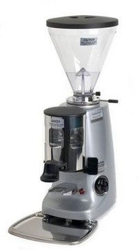 Młynek do kawy Mazzer Super Jolly
