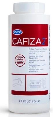 Urnex Cafiza 900g