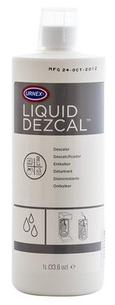 Urnex Dezcal - Płyn odkamieniający 1l