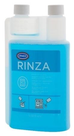 Urnex Rinza - 1,1l z miarką