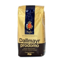 Dallmayr prodomo ziarnista 1kg