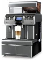 Aulika Top High Speed Cappuccino