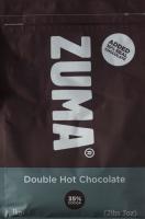 Zuma Double Hot Chocolate