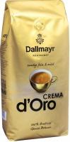 Dallmayr Crema d 'Oro 1kg