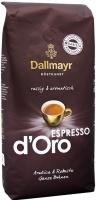 Dallmayr Espresso d´Oro 1 kg