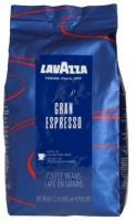 Lavazza Grand Espresso 1 kg